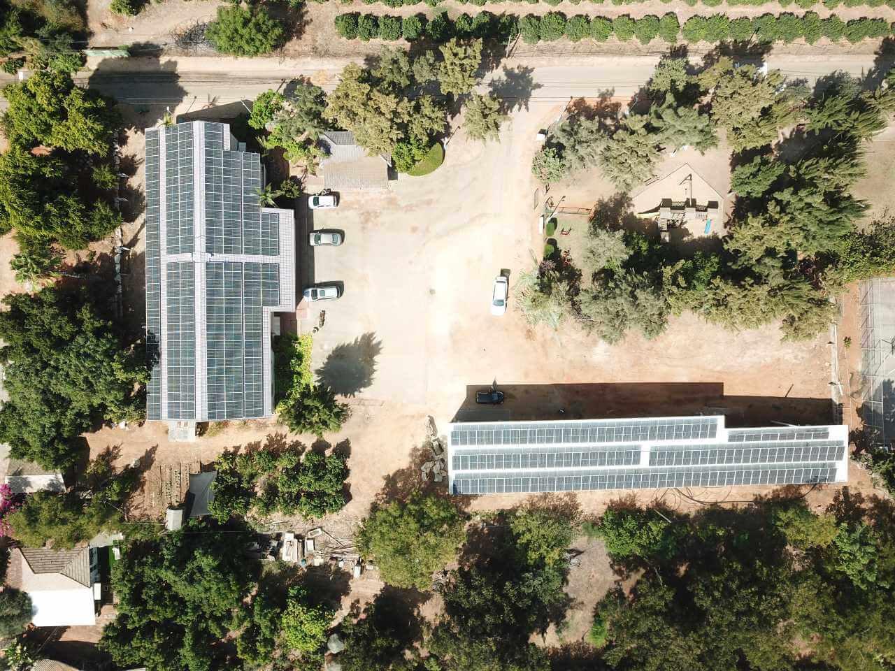 מערכות-סולאריות-כפר-מלל-9